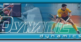 dynamicsports.jpg