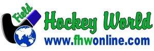 fieldhockeyworld.jpg